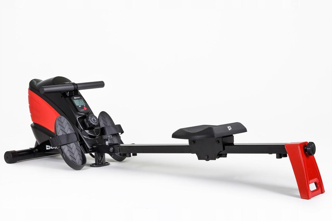 Magnetic Roward HS-060R CROSS HOP SPORT