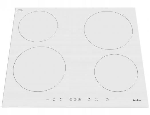 AMICA PI6140PWTU индукционная Плита