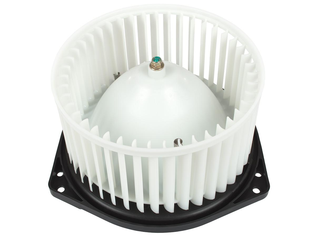 вентилятор вентилятор пв honda civic vii 01- hb