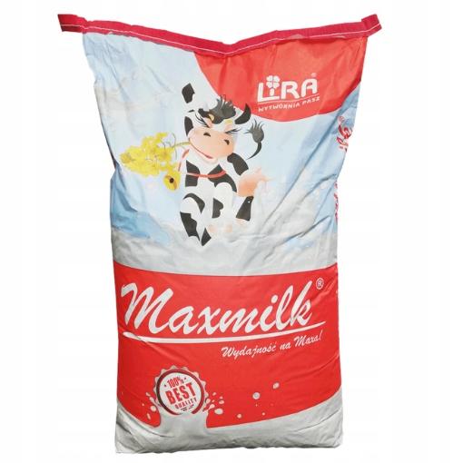 Паша полная порция для коз Коза 21 % гранулы