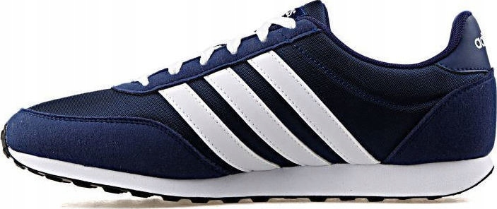buty Adidas V Racer 2.0 B75795 r. 43 1/3