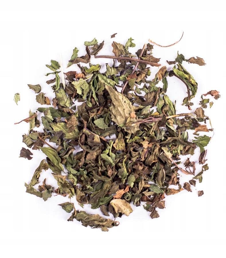 Mint leaf len 5 kg