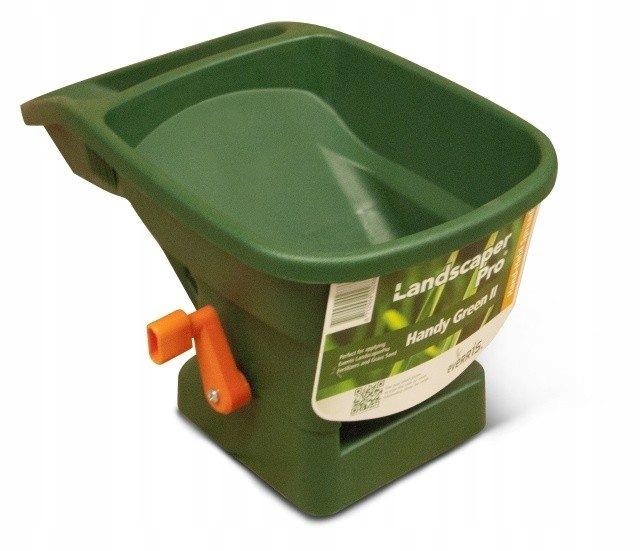 Ручной разбрасыватель Substrall Handy Green II