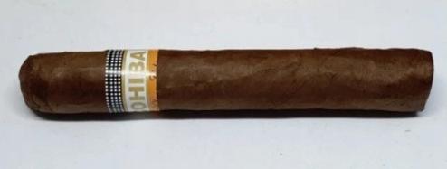 Купить Cohiba robustos сигары CYGARO на Otpravka - цены и фото - доставка из Польши и стран Европы в Украину.