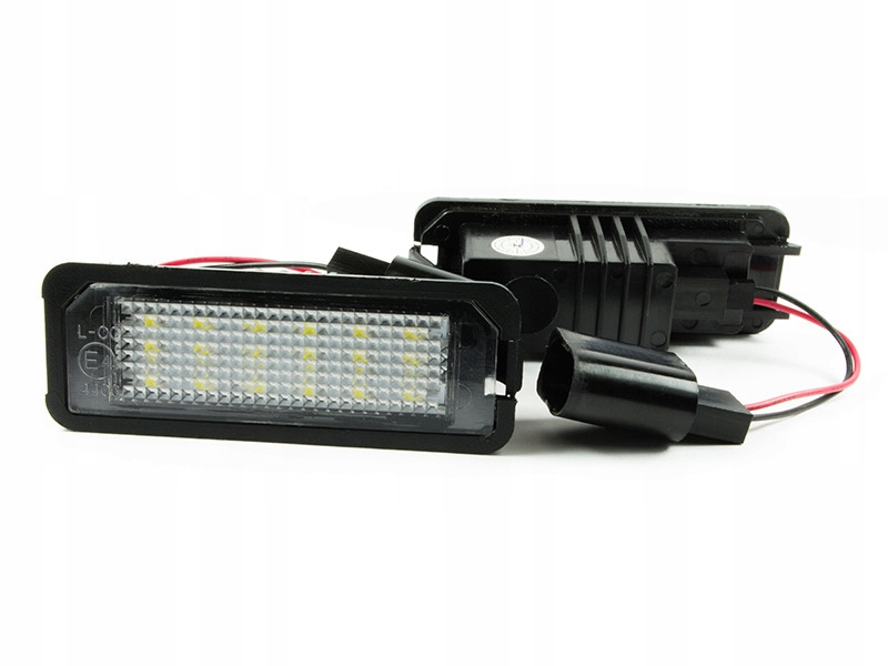 подсветка led к seat леон 2 ii ibiza altea xl