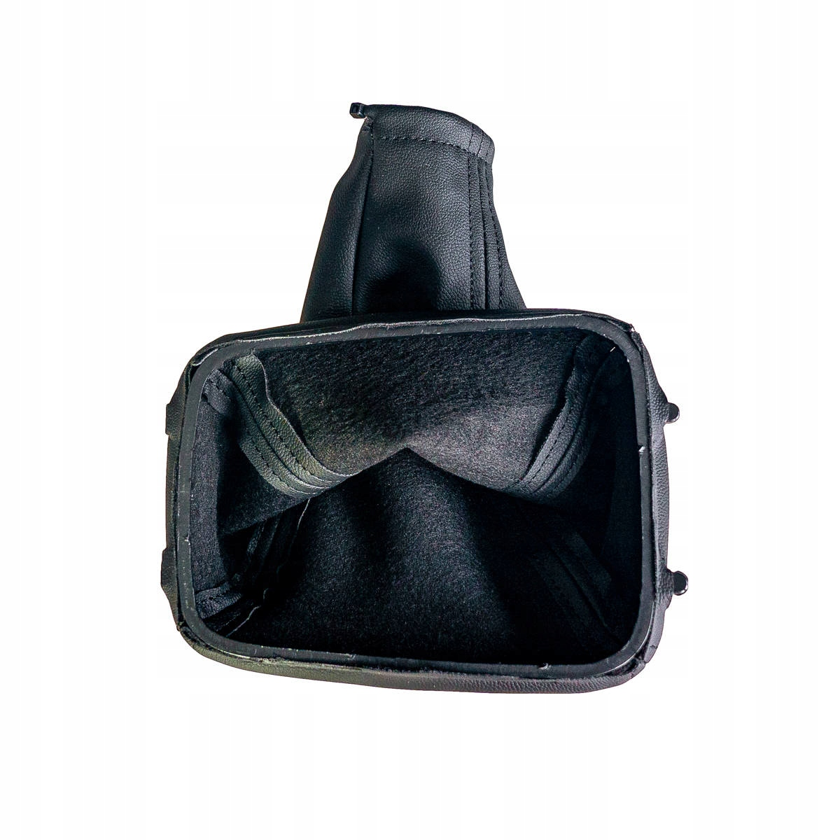 Picture of SHIFTER COVER + FRAME  OPEL ASTRA G II