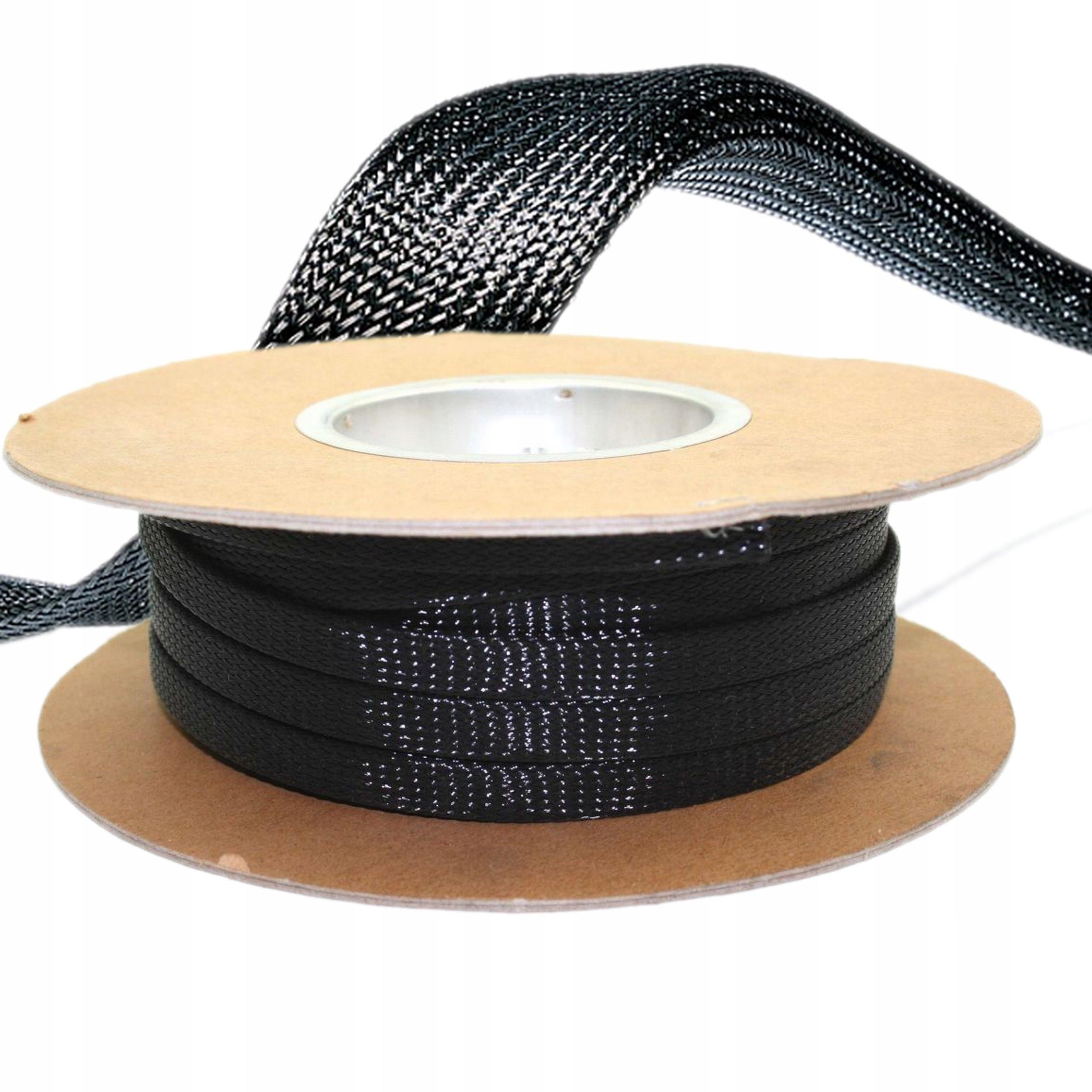 Peňa Braid Peszel 100-150mm2, 30mm - Roll 50