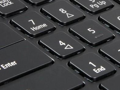 Laptop HP 250 G7 i7-1065G7 W10 256GB 8GB DVD OUT31 Pojemność dysku 512 GB