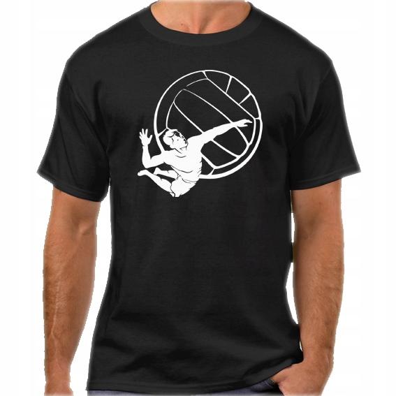 Купить сетчаткой VALLEYBALL футболка футболка Мужское 1-ГЕЛЬ 30-55 на Eurozakup - цены и фото - доставка из Польши и стран Европы в Украину.