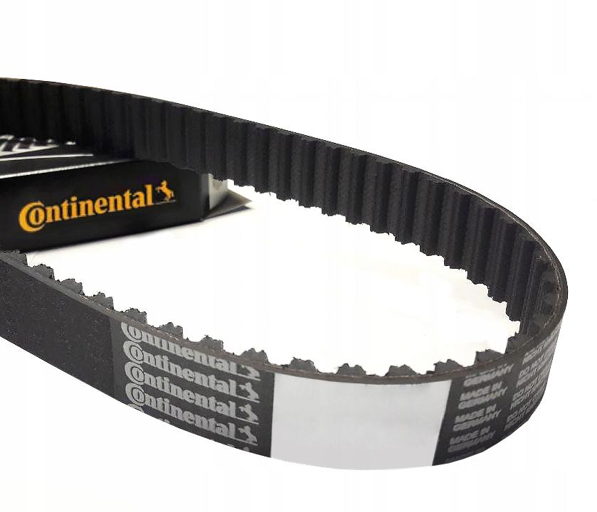 панель грм continental к lancia y 11