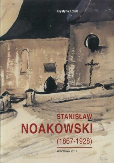 Станислав Ноаковский 1867-1928. Коллекция