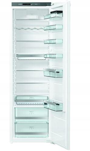 Gorenje RI2181A1 холодильник 177,2 см AdaptTech MixBox