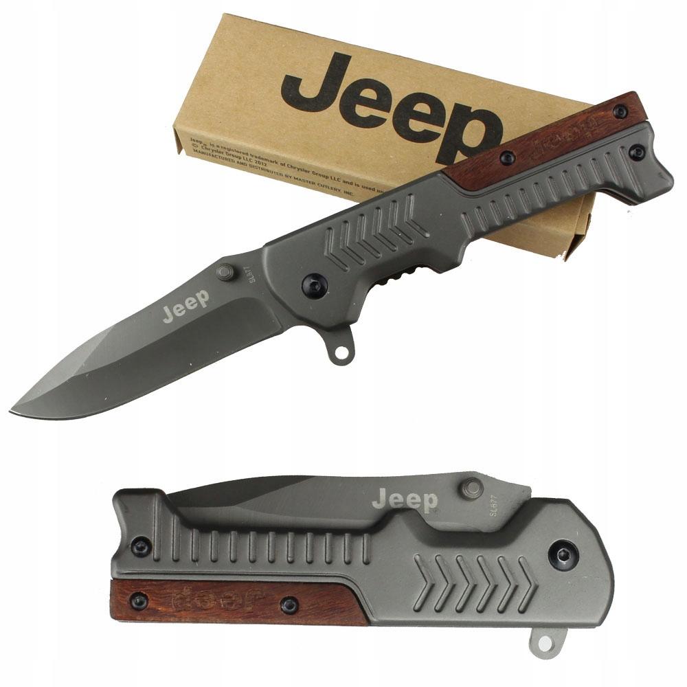 Купить НОЖ-ОРУЖИЕ складной нож ДЖИП автоматические WSPOMAGANIE NS77 на Eurozakup - цены и фото - доставка из Польши и стран Европы в Украину.