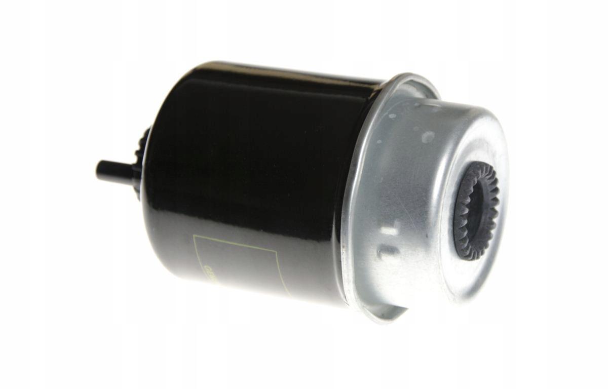 фильтр топлива dci ligier x-too ixo js50 jsrc f8c