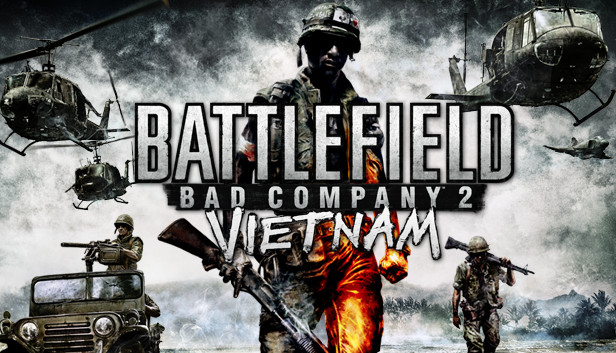Battlefield Bad Company 2 Vietnam Pl Pc Origin Dlc Stan Nowy 8119448577 Allegro Pl