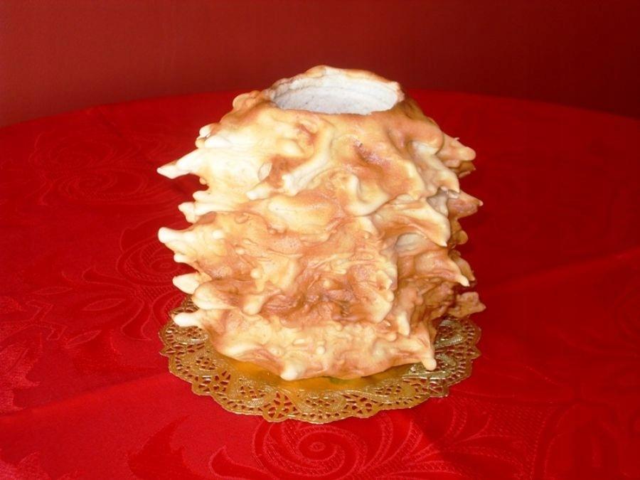 Senkut-tradičné domáce 1kg