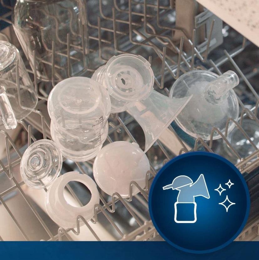 LOVI LAKTATOR ELEKTRYCZNY PROLACTIS 3D SOFT 50/050 Informacje dodatkowe nie zawiera BPA regulacja siły ssania dwufazowy