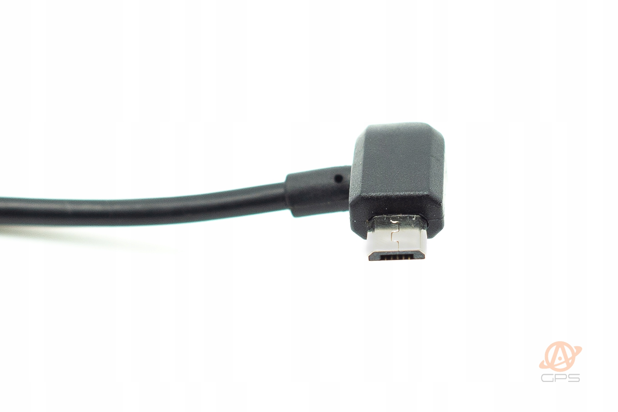 ŁADOWARKA SAMOCHODOWA Z FILTREM MICRO USB 5V 2.5A Producent ALGA
