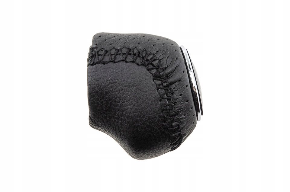 Picture of SHIFTER KNOB DUCATO 94-14 /10MM , 5 OF GEARS/