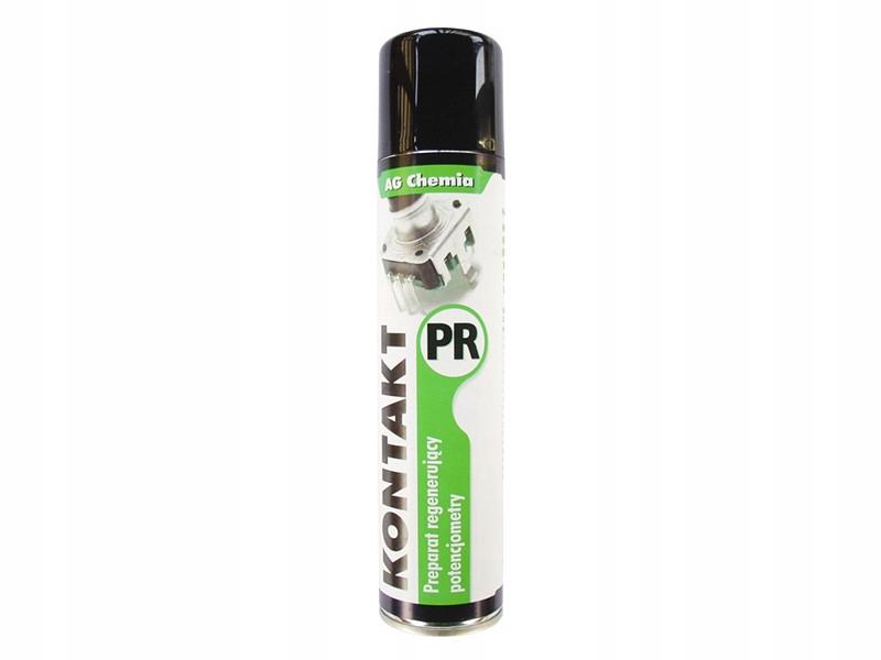 Spray kontakt PR 300ml