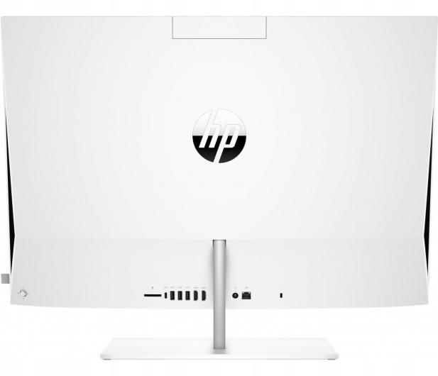 Купить РАЗЪЕМ HP Pavilion AiO i5 32 ГБ 960SSD FHD Win10Pro на Otpravka - цены и фото - доставка из Польши и стран Европы в Украину.