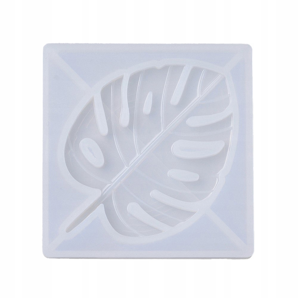 Силиконовая форма, лист для литья из смолы