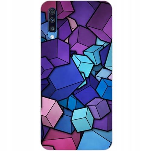 200 wzorów Etui do Samsung Galaxy A70S Case Plecki
