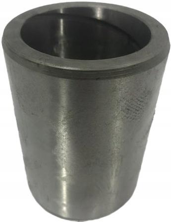 Купить Втулка стальная закаленная 50x65/90 wew50x65/90 на Otpravka - цены и фото - доставка из Польши и стран Европы в Украину.