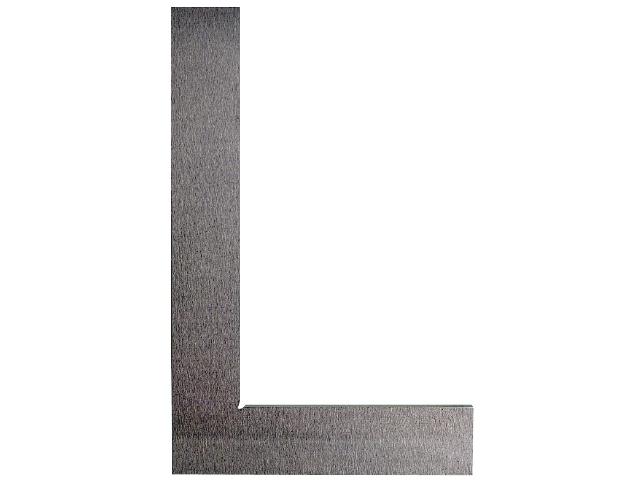 Kątownik płaski cynkowany 150x100 mm 120470109