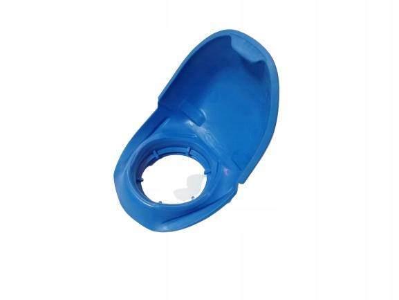 пробка настой жидкости к омывателя skoda kamiq слияние