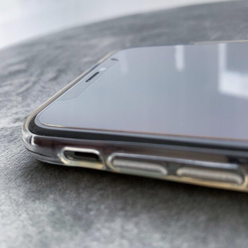 Etui Flexair Crystal do Xiaomi Mi 10T / Mi 10T Pro Kod producenta Xiaomi Mi 10T / Mi 10T Pro