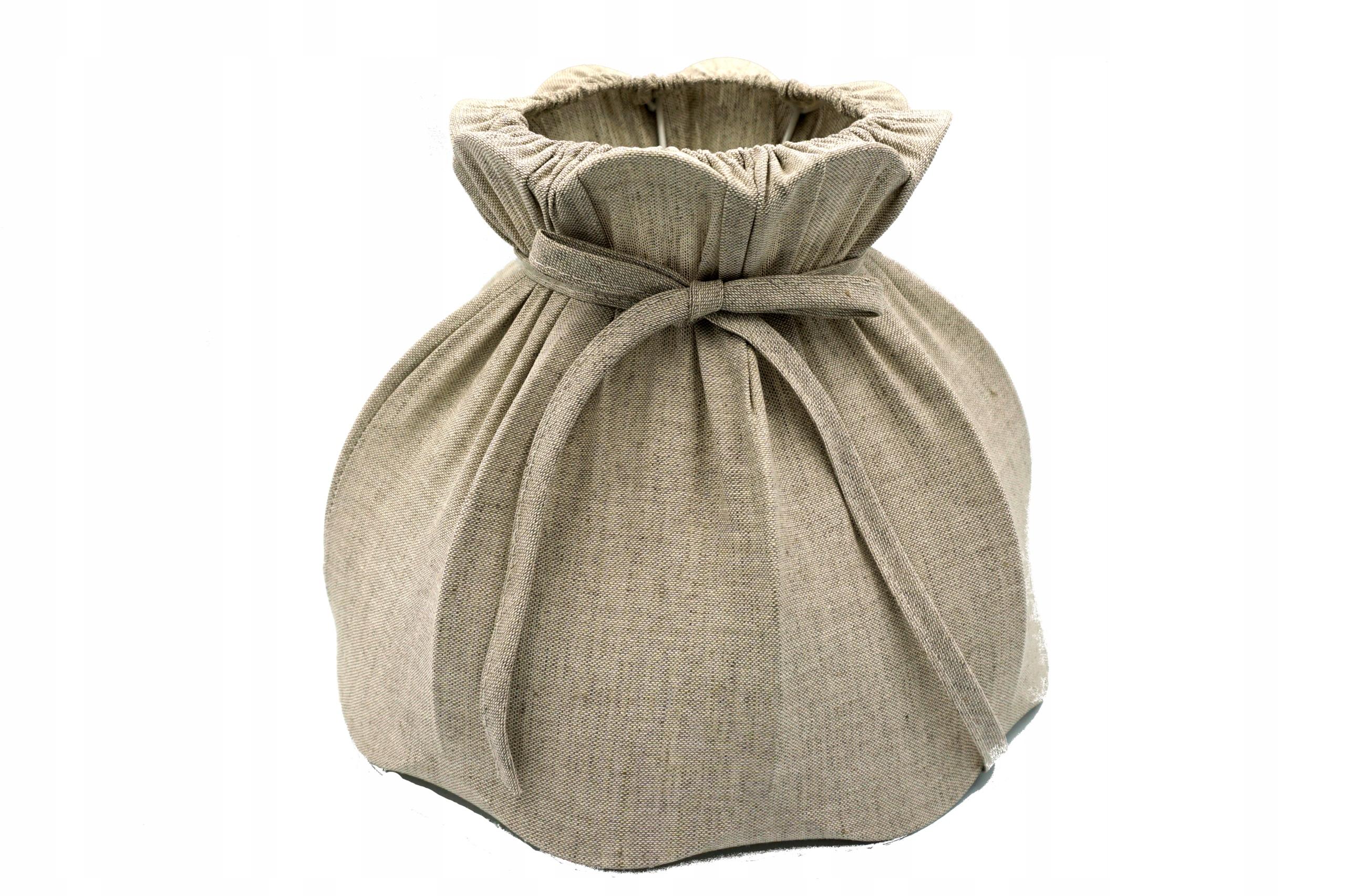 Tienidlo Retro obliečky Bella Linen Tienidlo 19x34x28 cm