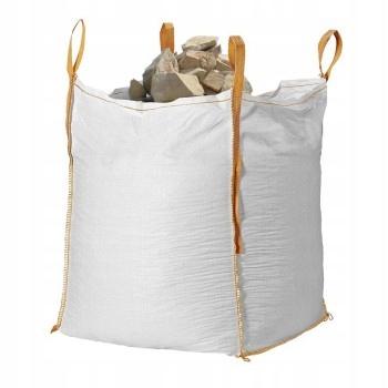 Очень сильный мешок большой сумки для 1500 кг 110 см