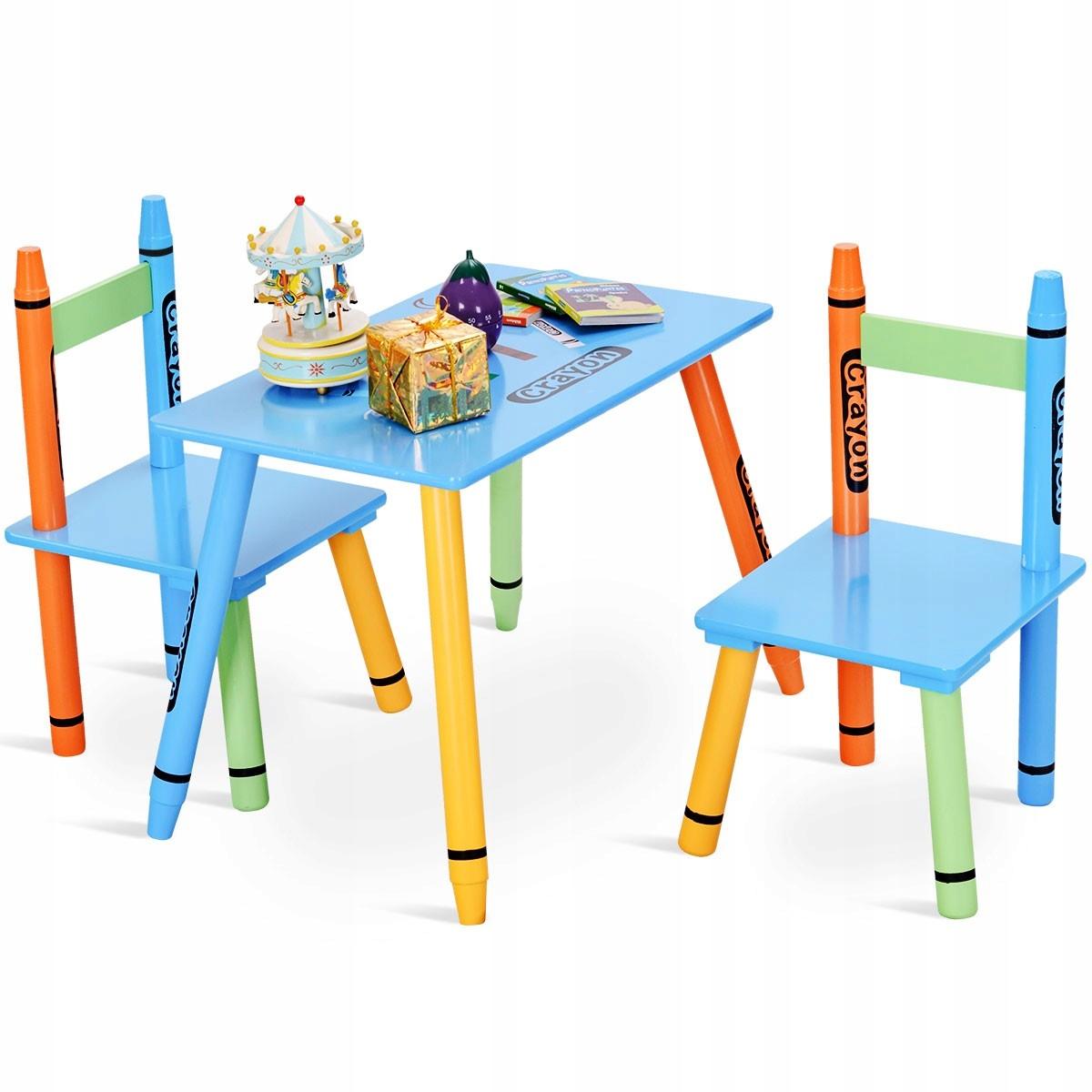 комплект стол, СТОЛ стулья СТУЛЬЧИКИ ДЛЯ ДЕТЕЙ