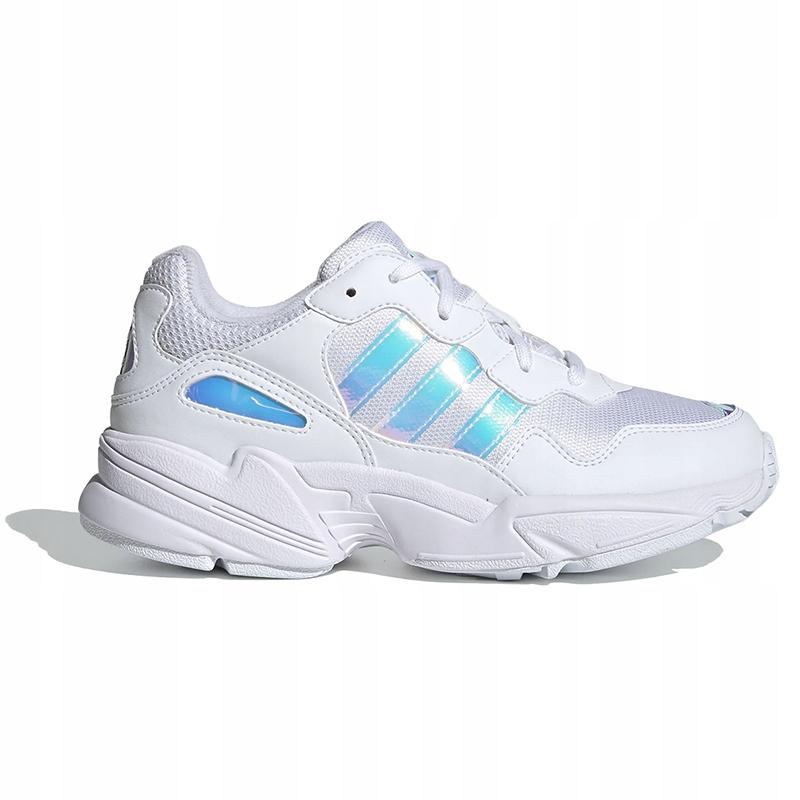 Adidas Originals YUNG-96 EE6737 Buty Damskie