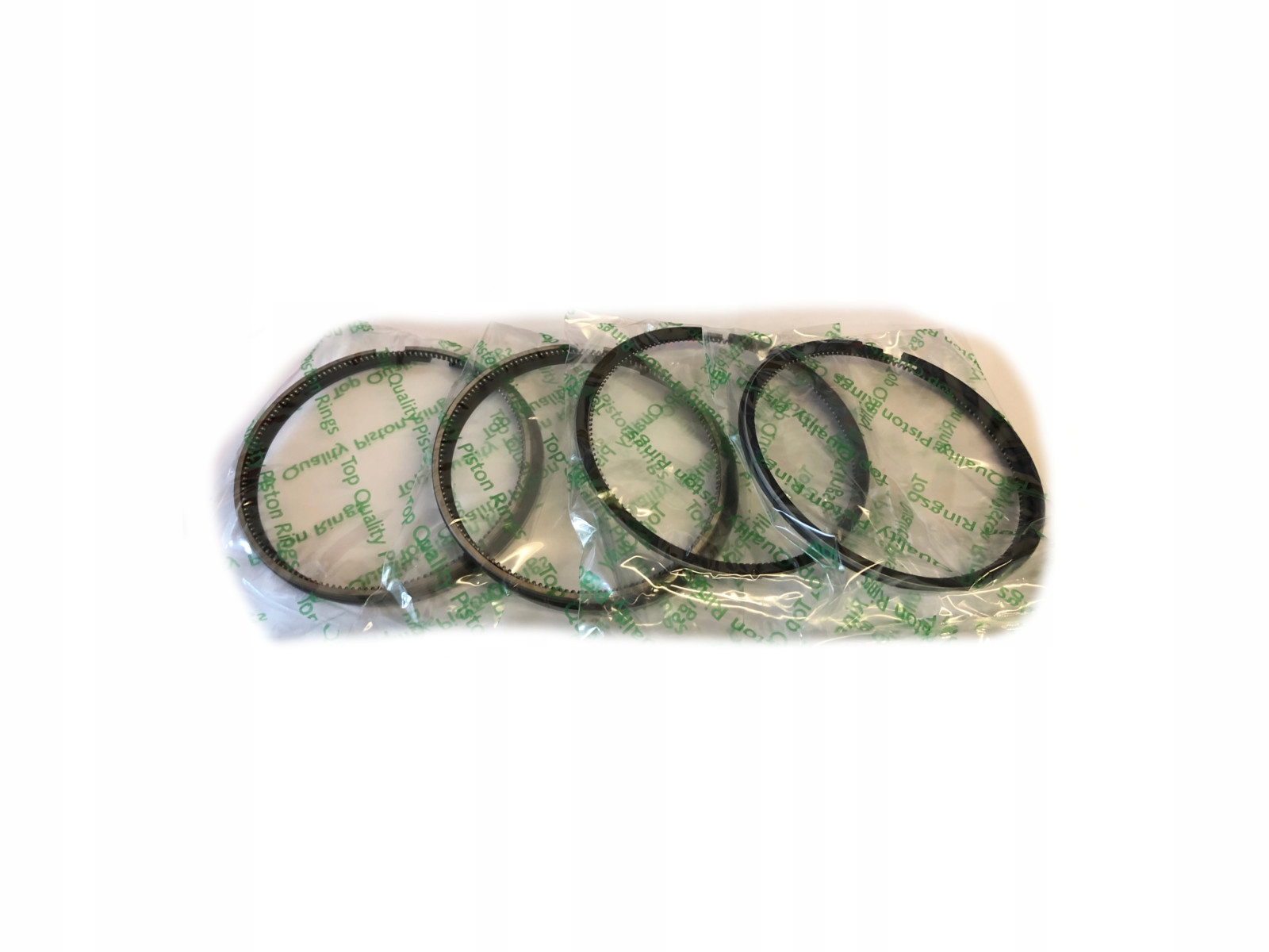 кольца поршневые honda accord civic cr-v 2 2 td