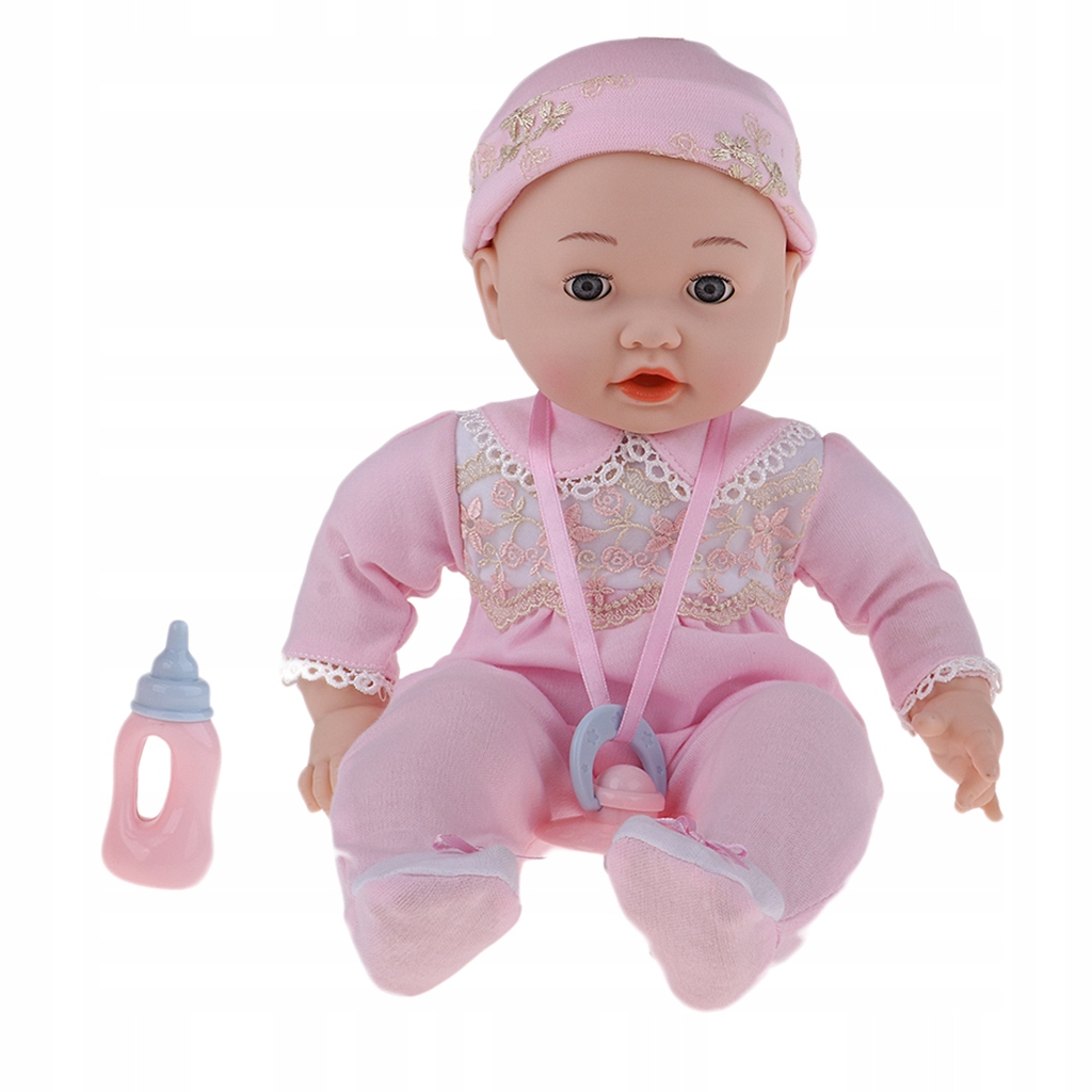 Výučba simulačných bábik