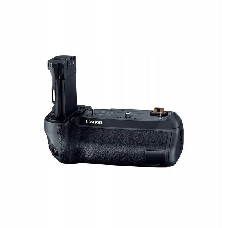 CANON BG-E22 Batéria kontajner