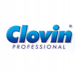 Clovin II Septon dezynfekujący proszek do prania Postać proszek