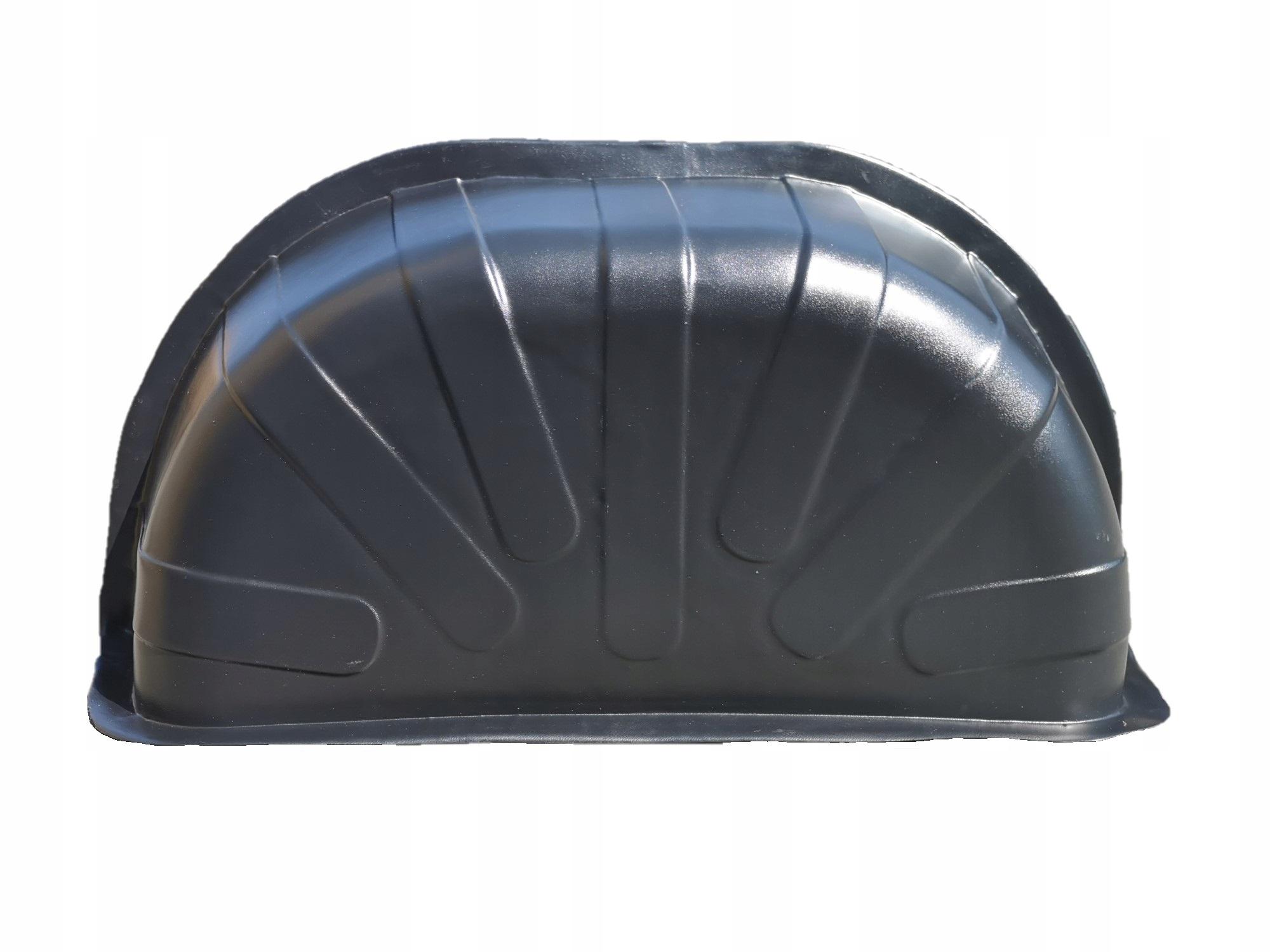 крышка колесные арки накладка ducato boxer jumper 2 шт