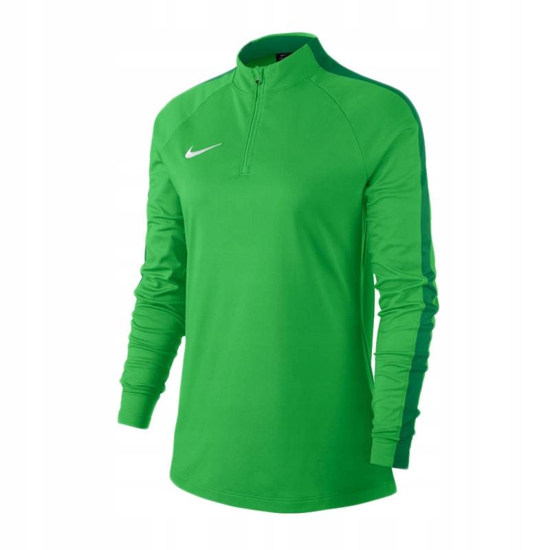 Nike Womens Dry Academy 18 Dril Top Bluza 361 :
