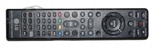 PILOT LG AKB7375803 Blu-ray Originál
