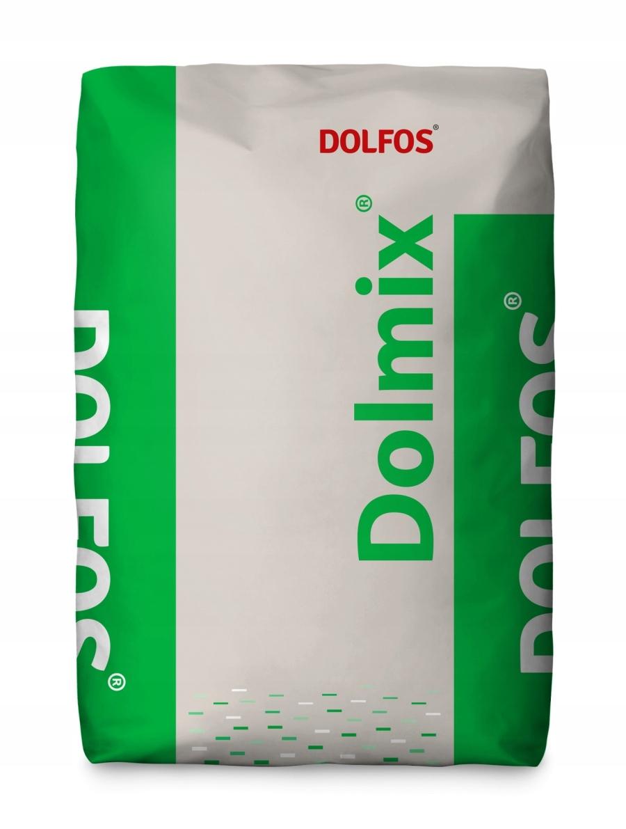 Dolmix KR 4% витамины для кроликов kokcydia грибы