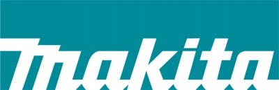 MAKITA B62000 zestaw uchwyt magnetyczny bity 11szt Marka Makita