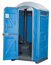 ПОРТАТИВНЫЙ ТУАЛЕТ мобильные туалеты, участок, стройплощадка