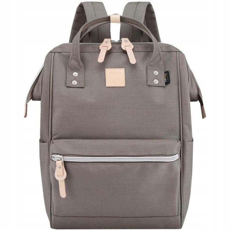 Купить Женский рюкзак Himawari для ноутбука WRO 15.6 CORDURA на Otpravka - цены и фото - доставка из Польши и стран Европы в Украину.