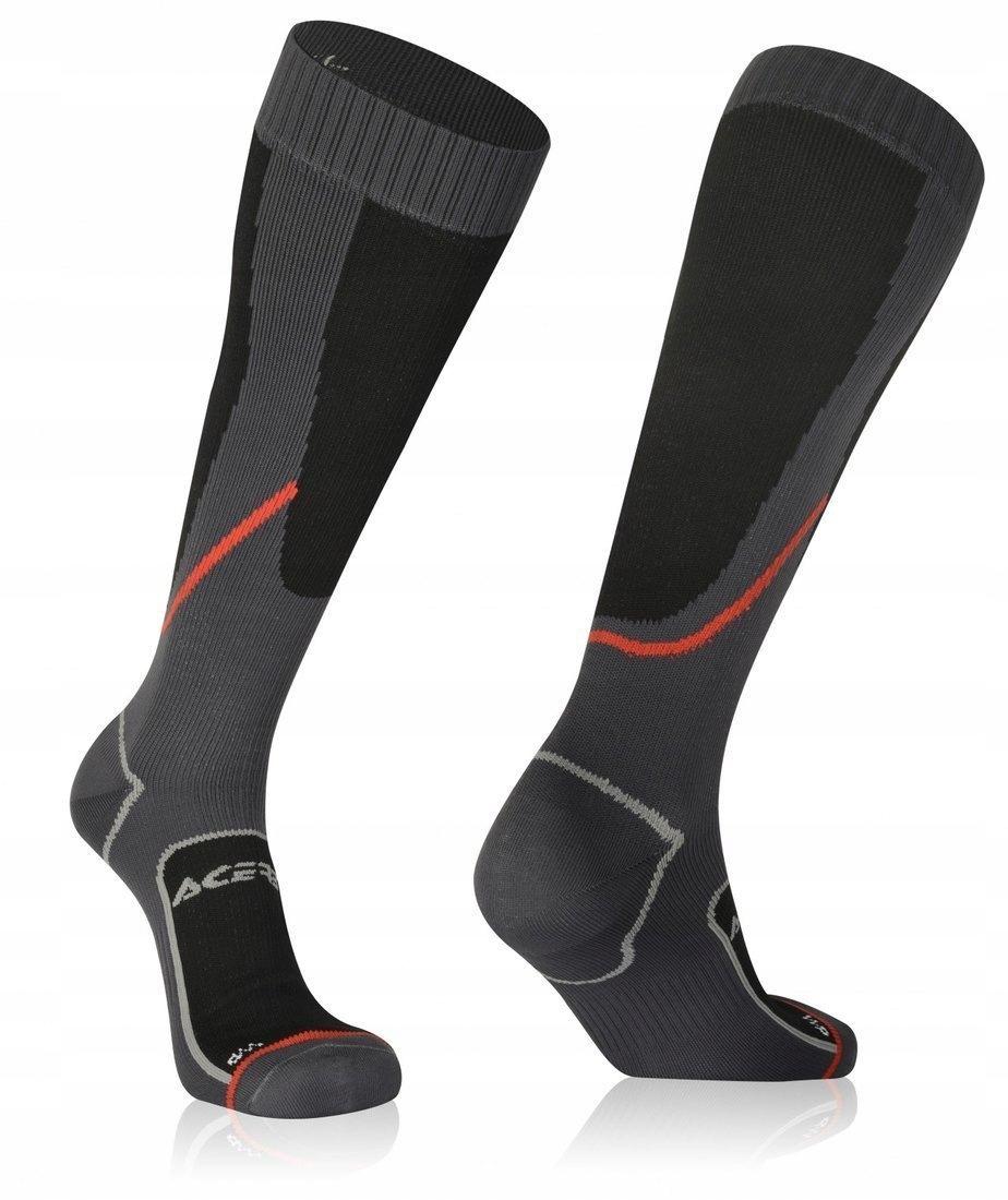 Купить УДАРИТЬ !!! Водонепроницаемые, дышащие носки No-WET Ac на Otpravka - цены и фото - доставка из Польши и стран Европы в Украину.