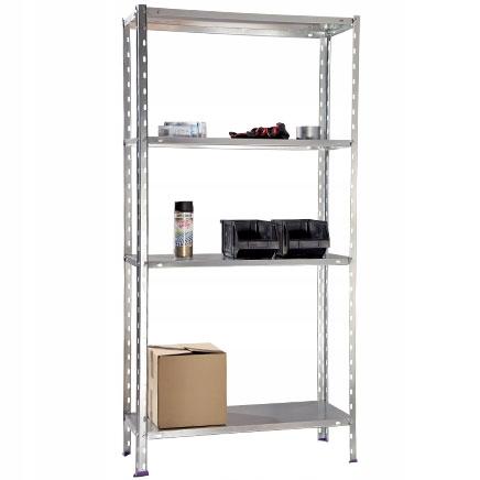 Modulárny display modul pre Obchod, veľkoobchod 150x75x30
