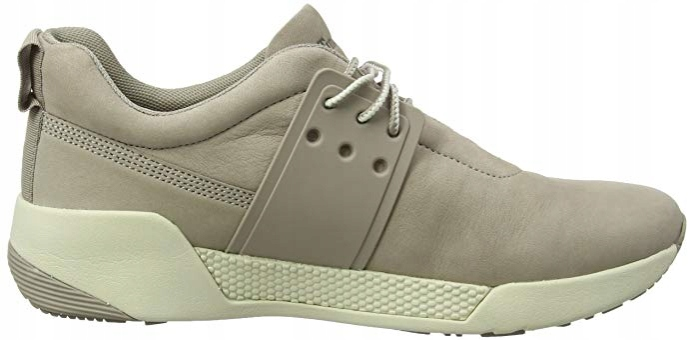 Timberland Kiri Up skórzane buty sportowe roz 38,5