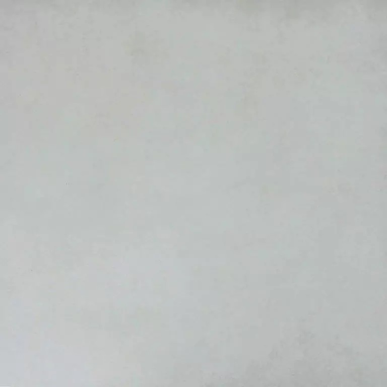 Плитка Gres CEMENTYT белая - натуральная 45 × 45